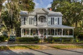 abandoned mansions for sale cheap gorgeous 20 mansions for sale cheap decorating inspiration of mega
