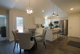 villages at poquonock new homes single family homes new homes
