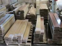 best discount wholesale laminate floors floorings store ga