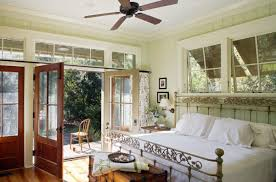 house renovations ideas 10 things not to do when remodeling your home freshome com