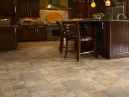 quality floors direct laminate flooring quality hardwood