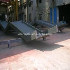 Prefabricated Aluminum Stairs by Galvanized Outdoor Stairs Galvanized Outdoor Stairs Suppliers And