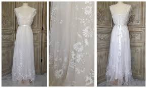 designer wedding dress agency in london the collection