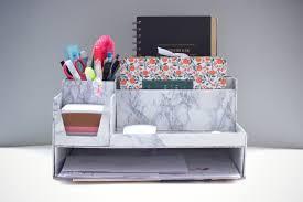 organiseur bureau diy un organiseur de bureau adapté à vos besoins