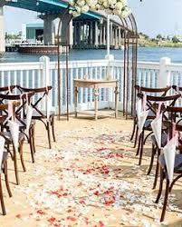 fort walton weddings watervue events wedding location in fort walton