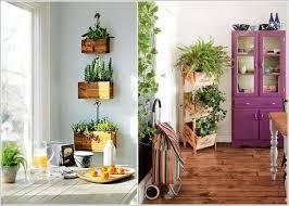 indoor plant display 12 creative ideas how to display your indoor plants
