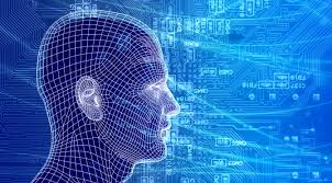 artificial neural networks are changing the world what are they