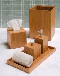 Ideas For Small Bathrooms Makeover Bathroom Tiny Shower Stall Cool Bathroom Ideas Small Bathroom