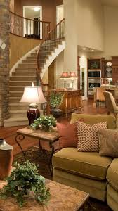 download wallpaper 750x1334 living room stairs furniture room