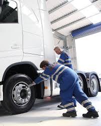volvo truck and bus mc truck and bus ltd mctruckandbus twitter