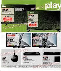 samsung sound bar target black friday sneak peek target ad scan for 1 22 u2013 1 28 totallytarget com