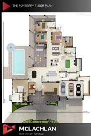 mclachlan homes 2016 national award winning builder queensland