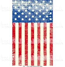 Usa Flag Vector Free Usa Flag High Resolution Clipart