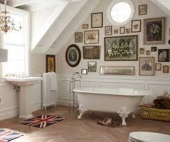 clawfoot tub bathroom designs tremendeous claw foot tubs adding 19th century chic to modern