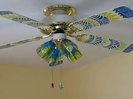 Fan Light Covers 70 Best Kids Ceiling Fans With Lights Images On Pinterest