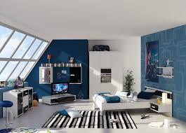 top 10 cool bedroom colors for teenage guys newgomemphis