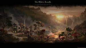 Bal Foyen Treasure Map Bal Foyen Wallpaper Elder Scrolls Online Guides