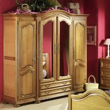 meuble de chambre charming idee deco cuisine peinture 11 meuble armoire chambre