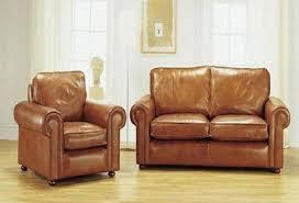 wonderful camel color leather sofa considering caramel leather