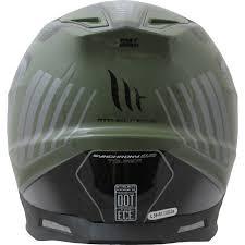 Home Design Furniture Synchrony Mt Synchrony Tourer Sv Dual Sport Helmet Enduro Adventure Sun