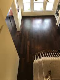 what color of vinyl plank flooring goes with honey oak cabinets brown vinyl plank flooring vinyl flooring