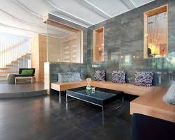 Best New York Interior Images On Pinterest Architecture Live - New york living room design