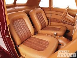 Car Upholstery Edinburgh 18 Best Creative Auto Interiors Images On Pinterest Car