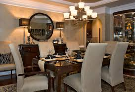 home decor how to decorate your dining room for christmas room