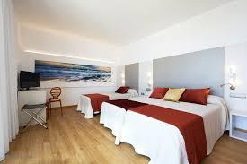 chambres d hotes boulogne sur mer et environs inspirant chambres d hotes boulogne sur mer et environs wajahra com