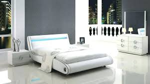 bedroom sets for full size bed king size modern bed runity co