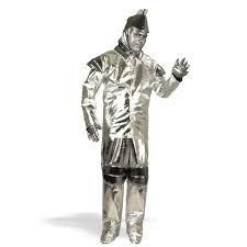 hazmat suit halloween costume collectors robin costume halloween costumes other items