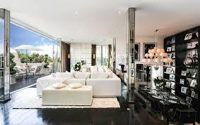 inside london u0027s most exclusive 35 million property the economic