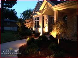 low voltage outdoor landscape lighting kits looking for home