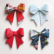 Gift Wrapping Accessories - 17 ways to repurpose leftover holiday wrapping paper brit co