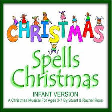 58 best nativity play script songs ideas images on