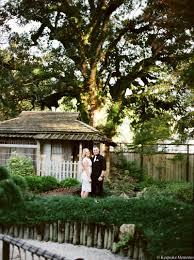 wilmington nc photographers wilmington nc arboretum wedding keepsake memories photography