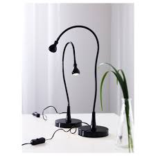 Computer Desk Light by
