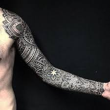 the 25 best mandala tattoo men ideas on pinterest geometric