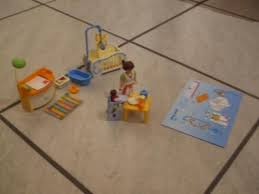 playmobil babyzimmer best 25 playmobil babyzimmer ideas only on lego
