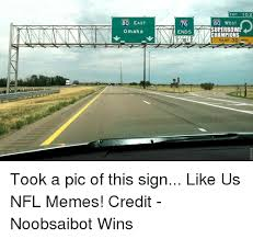 Omaha Meme - 25 best memes about mmmhmmm mmmhmmm memes