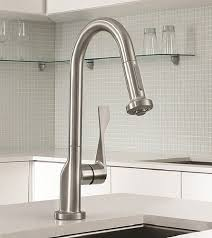 types of faucets kitchen an introduction to kitchen faucets