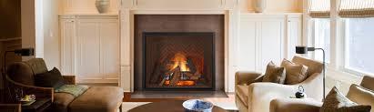 heatilator fireplaces wood stove u0026 fireplace center