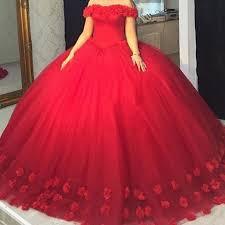 modern dress modern prom dress gown the shoulder sleeveless