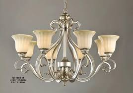 Inexpensive Chandeliers For Dining Room Cheap Chandeliers Chandelier Large Iron Chandelier Wood And Metal