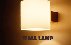 Wall Sconces With Plug In Cords Lighting Office Wall Lights Wall Hanging Lights Wall Mount Light