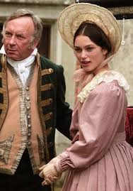 bill sikes and nancy from oliver twist oliver twist nancy