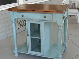 french kitchen island baking station kitchen pinterest