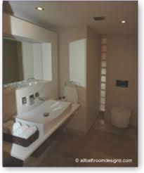 modern bathroom ideas for small bathroom modern bathroom design ideas for today