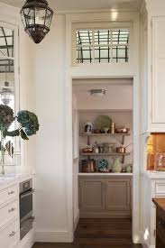 Pantry Kitchen Cabinet 94 Best Butler U0027s Pantry Images On Pinterest Kitchen Ideas