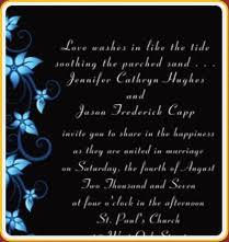 Marriage Invitation Quotes Wedding Invitation Sms Wordings Marriage Invitation Sms Wedding